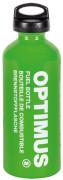 Optimus Fuel 0,6 l s dětskou pojistkou