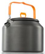 GSI Halulite 1,8 L Tea Kettle