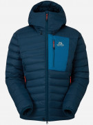 Mountain Equipment Baltoro Women's Jacket