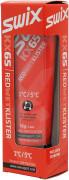 Swix KX65 červený 55g