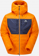 Mountain Equipment Kryos Jacket