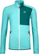 Ortovox Fleece Jacket W