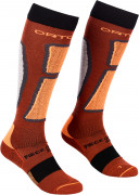 Ortovox Ski Rock'N'Wool Long Socks M
