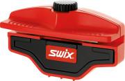 Swix Phantom TA3007