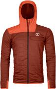 Ortovox Piz Badus Jacket M