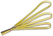 Ocún Multipoint Belay Sling