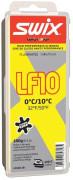 Swix LF10X 180g servisní balení