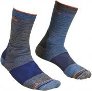 Ortovox Alpinist Mid Socks M