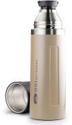 GSI Glacier Stainless Vacuum Bottle 1,0 l