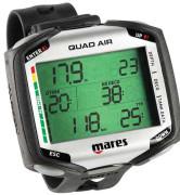 Mares Quad Air