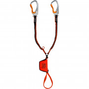 Climbing Technology Hook-it Slider