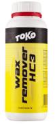 Toko Waxremover HC3 500 ml
