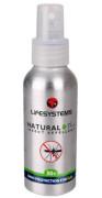 Lifesystems Natural 30+