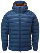 Rab Electron Pro Jacket