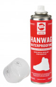 Hanwag Waterproofing 200ml
