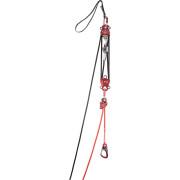 Camp Rescue Kit Druid Evo 50 m