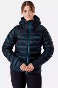 Rab Electron Pro Women's Jacket