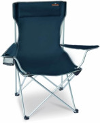 Pinguin Fisher Chair