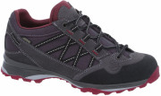 Hanwag Belorado II Low Lady GTX