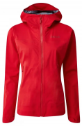 Rab Kinetic Plus Womens Jacket