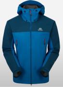 Mountain Equipment Saltoro Jacket