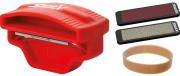 Swix Compact Edger Kit TA3010N