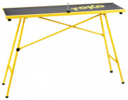 Toko Workbench Small 120 cm x 35 cm