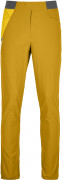 Ortovox Piz Selva Light Pants M