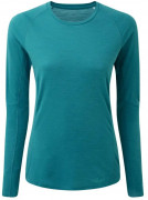 Rab Forge LS Tee Womens