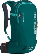 Ortovox Free Rider 26 S