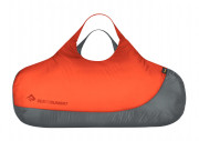 Sea to Summit Ultra-Sil Duffle Bag