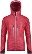 Ortovox Lavarella Jacket W