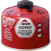 Plynová kartuš MSR Isopro 226
