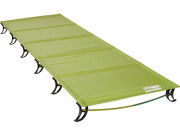 Therm-A-Rest LuxuryLite Ultralite Cot Regular