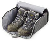 Lowe Alpine Boot Bag