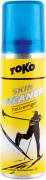Toko Skin Cleaner 70 ml