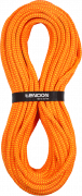 Tendon Timber EVO 11,5