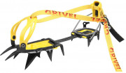 Grivel G12 New Matic