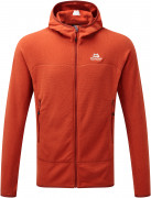 Mountain Equipment Diablo Hoodet Jacket