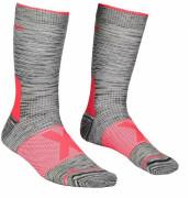 Ortovox Alpinist Mid Socks W