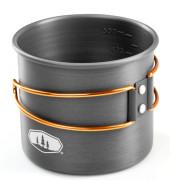GSI Halulite Bottle Cup