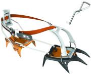 Petzl Irvis Hybrid Universel