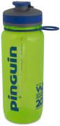 Pinguin Tritan Sport Bottle 0,65L 2020