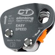 Climbing Technology Easy Speed