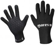 Mares Flex Gloves 3 mm
