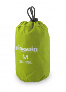Pinguin Raincover M