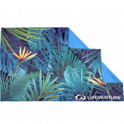 Lifeventure Recycled SoftFibre Towel Printed
