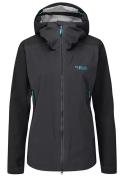 Rab Kinetic Alpine 2.0 Jacket Women's