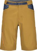 Ortovox Colodri Shorts M