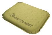 Sea to Summit S.I.Seat